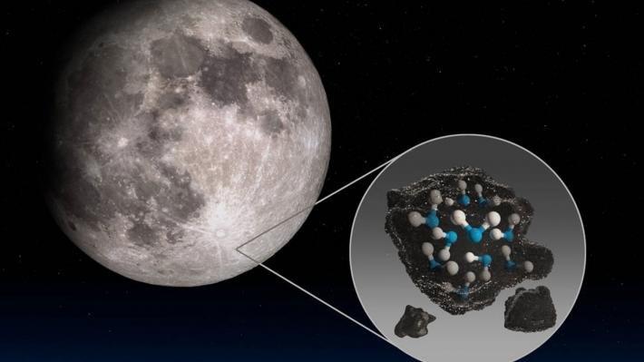Πηγή: NASA
