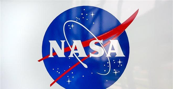 Ξεκίνησε το ταξίδι 4 αστροναυτών προς το Διεθνή Διαστημικό Σταθμό