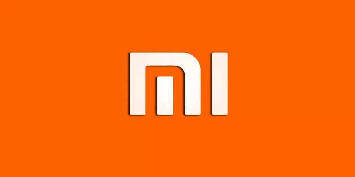 Xiaomi: Πρόβλημα reboot σε ορισμένα τηλέφωνά της
